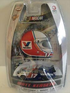 2010 Matt Kenseth Valvoline COT 1/64 NASCAR Winner's Circle - VHTF