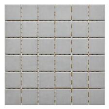 Ersatzfliese Mosaik Engers E1091 ARI180 Arizona grau 30 x 30 cm I. Sorte R10 B