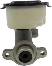 EIS E98268 Brake Master Cylinder (MC39385)