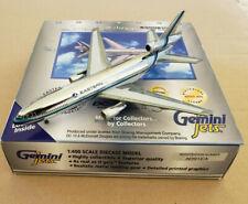 1/400 Douglas DC-10-30 Eastern Airlines N391EA GeminiJets
