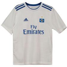 Hamburg SV Shirt Only Football Shirts (German Clubs)