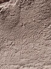 Black Galingale Powder Kaempferia Parviflora Men Herb Erection Thai Ginseng
