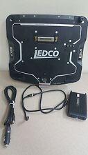 5 x  LEDCO/HAVIS LED Mobile Docking Stations Dell Latitude XFR E6400 6410 E6420