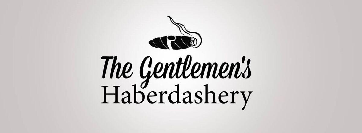 The Gentlemen's Haberdashery