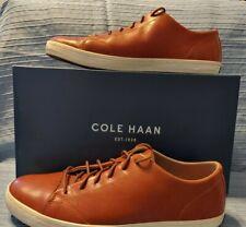 Cole Haan Trafton LX Cap OX II - Size 10.5