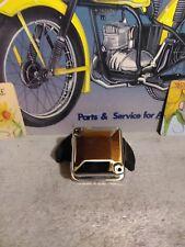 Harley Davidson Hummer  Voltage Regulator Cover Delco Style