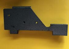 *Nos* B1117-850-000-Juki-Looper Cover Folder Support *Free Shipping*