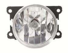 Citroen C3 Picasso Fog Light Unit Front Fog Lamp 2009-2012
