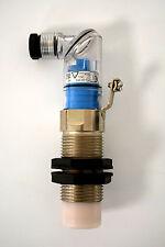 Endress Hauser nivector FTC 968 Z | 21-250v AC, 50/60 Hz | NUOVO OVP