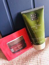 Rituals Of Dao Body Cream 70ml Plus Sample 5ml