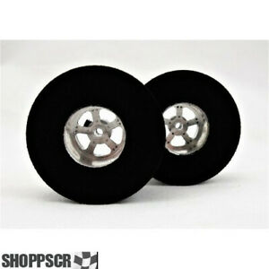 MID AMERICA #6762S Steel BS Comp 5   1 3//16 x .500 wide 3//32 axle
