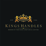 Kings Handles