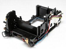 Nikon D80 inner Chassis Ersatzteil repair part