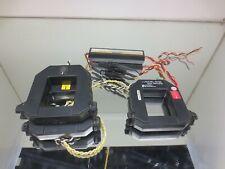 Enercept 8035, H8035-0800-3 Transducer 800Amp