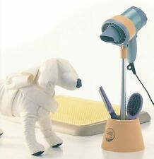 MALLY-1 Flexible Stand Pet Dog Cat Hands Free Adjustable Hair Styling & Drying
