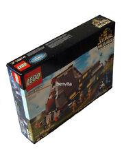 Lego® Star Wars 7184 - Trade Federation MTT 8-12 Jahren 466 Teile - Neu