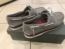 Chaussures bateau Timberland - Taille 42