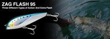 NORIES ZAG FLASH 95 JDM Saltwater Lures - FINAL SUMMER SALE 23% OFF