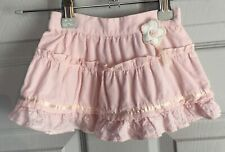 Baby Girls Baby Boutique Skirt Age 0-3 Months