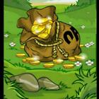 Neopoints for Neopets (#1 Store for Neopets! - Trusted & Safe Delivery)