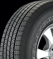 Yokohama Geolandar H/T G056 265/70-15  Tire (Set of 2)