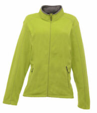 Cappotti e giacche da donna in oro Taglia 40