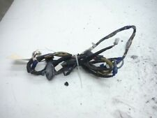 2004 TOYOTA SEQUOIA SR5 2WD A/T DRIVER REAR DOOR WIRE HARNESS OEM 2001 2002 2003