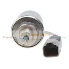 U85206470 Actuator for Shibaura Tractor St450 St460