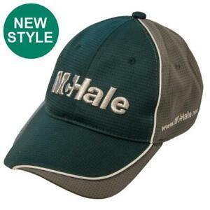 McHale Baseball Cap / Hat