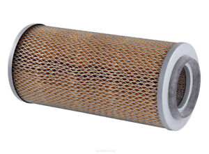 Ryco Air Filter A1580 fits Tata Telcoline 1.9 D, 1.9 TDiC