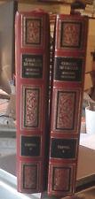 Charles de GAULLE. Mémoires de guerre. L'appel. 1940-42. 2 vol. Famot. 1986.