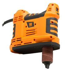 WEN 5-Amp Variable Speed Portable Oscillating Spindle Sander, HA5932