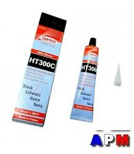PATE A JOINT HT300C CORTECO 80 ml (made in FRANCE)