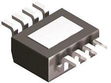 un STMicroelectronics l4973d5.1 DC-DC di commutazione Buck Regolatore STEP DOWN