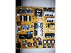 BN44-00809A POWER SUPPLY FOR SMASUNG UE75MU6105KXXC VER 03