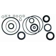 Sierra Marine Chrysler Force Lower Unit Seal Kit 18-2640 Replaces FK1203
