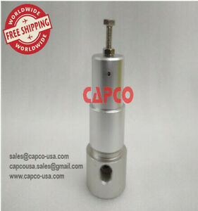 36896892 PRESSURE REGULATOR VALVE SAVE UP TO15% WHEN YOU BUY MORE+FREE SHIPPING