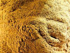 CANNELLE DE CEYLAN POUDRE 40 g Pain d'épices marinades gateau tarte spéculos