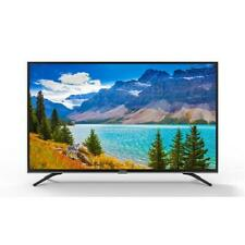 "Hitachi 32"" 720P Smart LED TV with PicturePerfect Video Processor"
