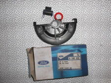 FORD  CLUTCH RATCHET AND PAWL KIT 89FB 7L609 AA N.O.S,