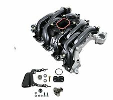 DORMAN 615-175 Upper Intake Manifold for 99-04 MUSTANG 4.6L 01-11 Crown Victoria