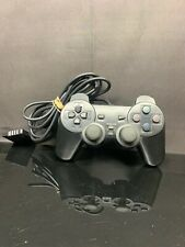 PS2 Wired Replacement Generic Controller Gamepad