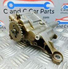 BMW Oil Pump 1 3 5 6 7 Series for N52 Engine 7545939 20/5 P3A4