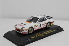 Falcon Slotcars 9004 Porsche 924 LeMans GT4 1/32 #NEW