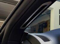 Audi TT 8S MK3 Zierrahmen Defroster A-Seule 8S TTs TTRS