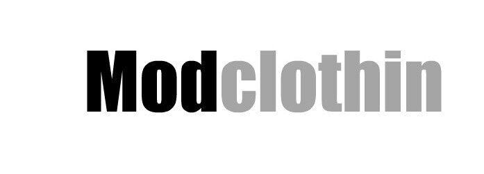 Modclothin