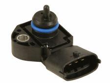 Fuel Pressure Sensor For 2005-2010 Volvo V50 2.4L 5 Cyl 2007 2006 2009 S674MG