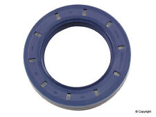 Corteco 0129978747 Automatic Transmission Output Shaft Seal
