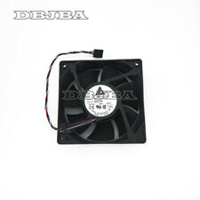 New Fan For Dell Optiplex 320 360 330 520 620 740 745 755 760 case Fan