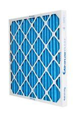 14x14x1 MERV 8 HVAC pleated air filter (6)